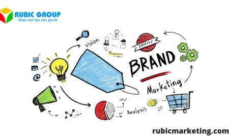 Các giải pháp phát triển marketing trong hoạt động kinh doanh của doanh nghiệp