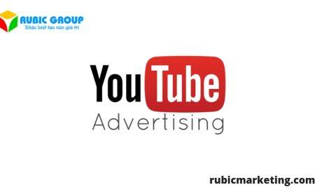 Quảng cáo trên youtube là gì? Hiệu quả mang lại như thế nào?