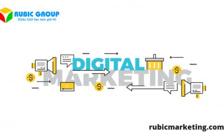 10 xu hướng phát triển của digital marketing không nên bỏ qua