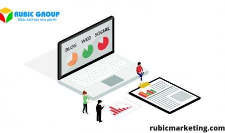Chiến lược Marketing phát triển thị trường cho doanh nghiệp