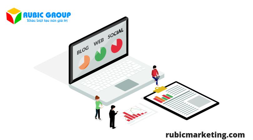 chiến lược marketing phát triển thị trường