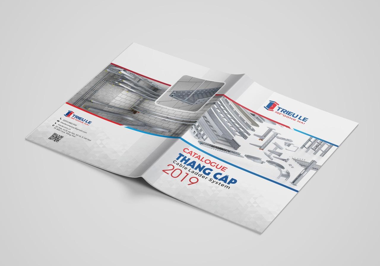 catalogue thang cáp 2
