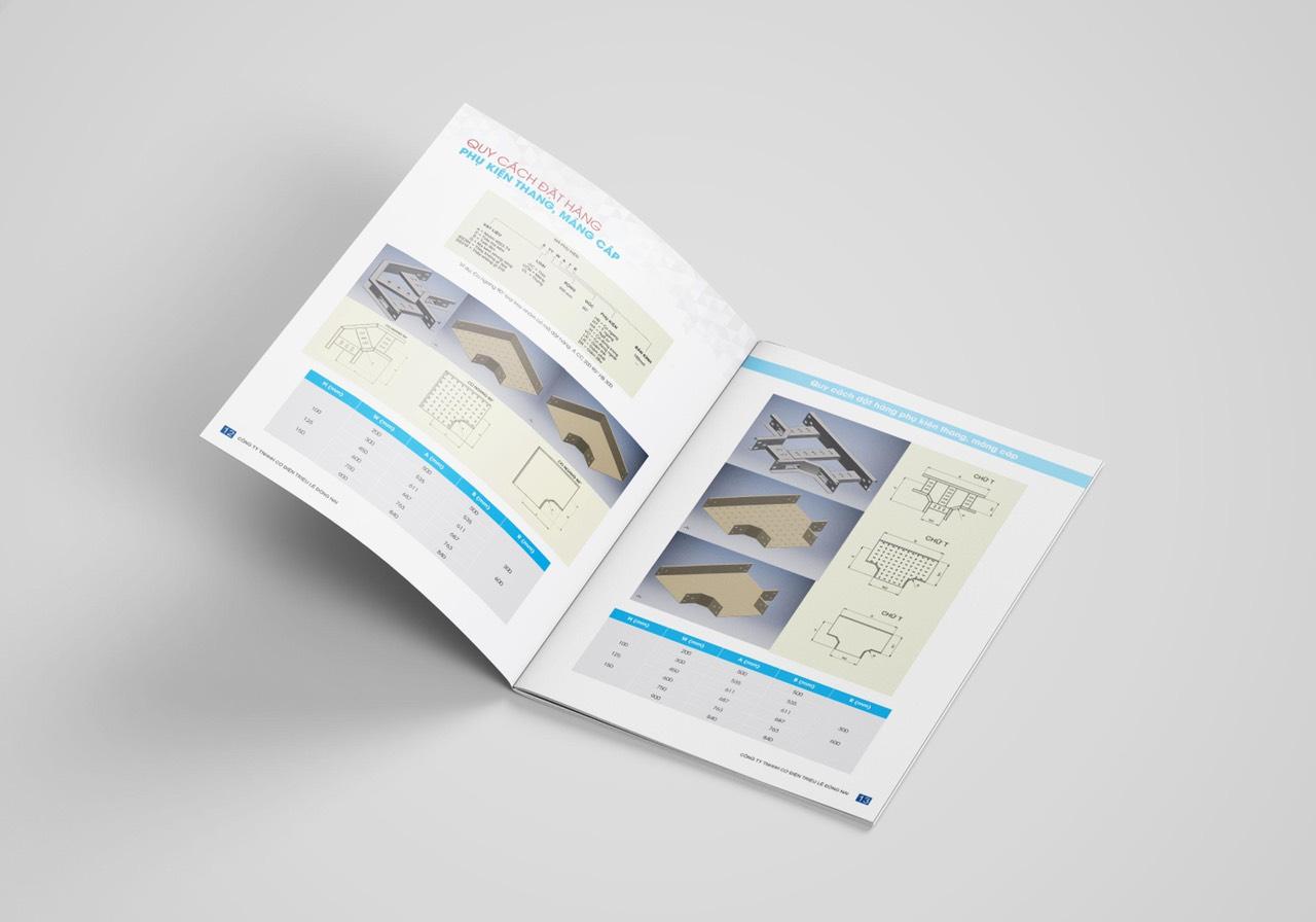 catalogue thang cáp 5