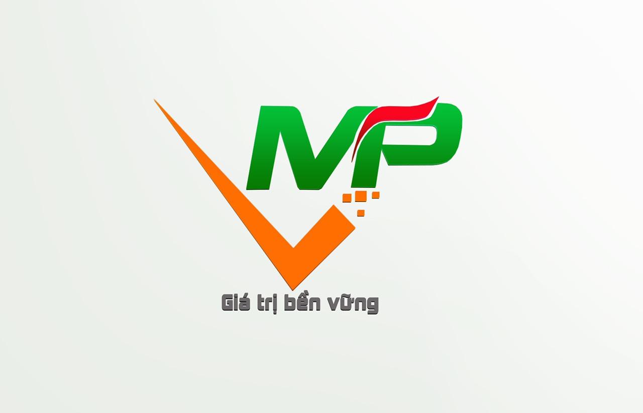 logo mạnh phúc 1