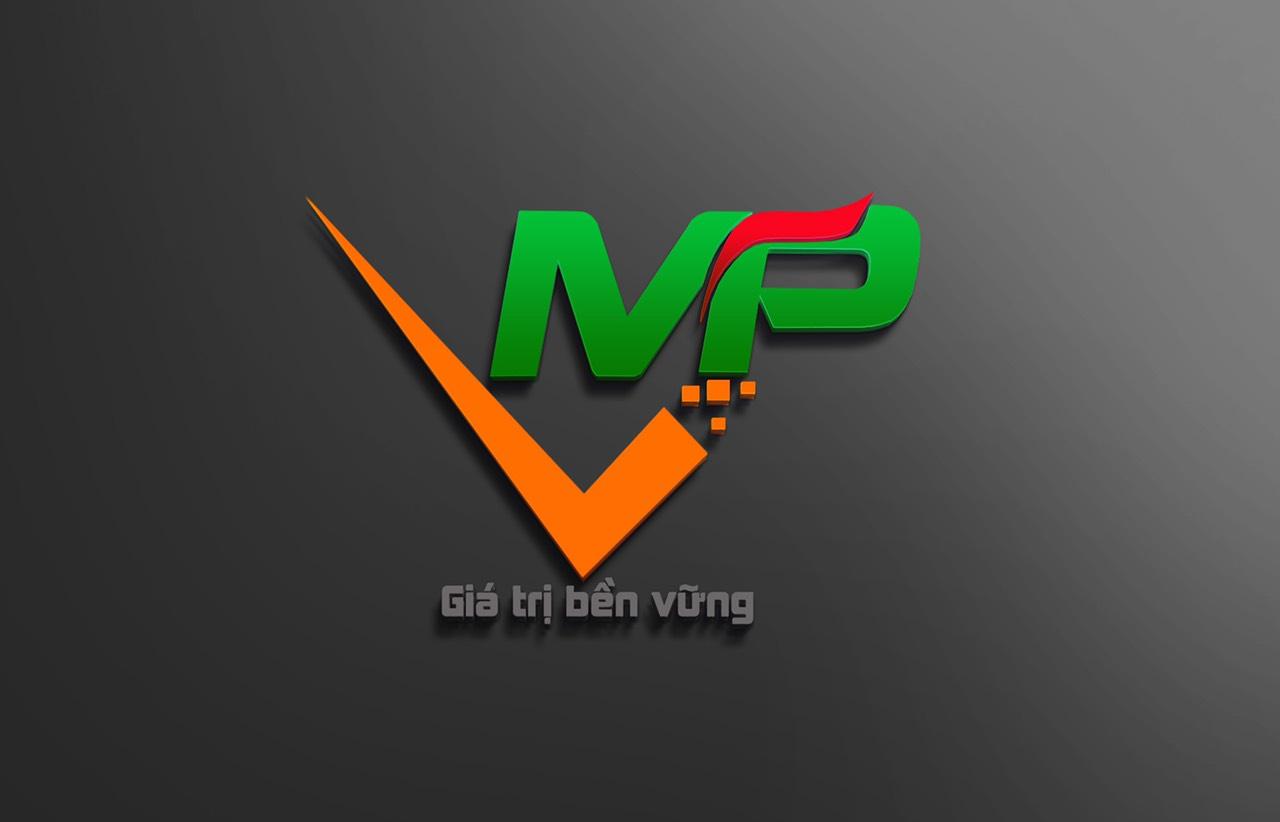 logo mạnh phúc 2