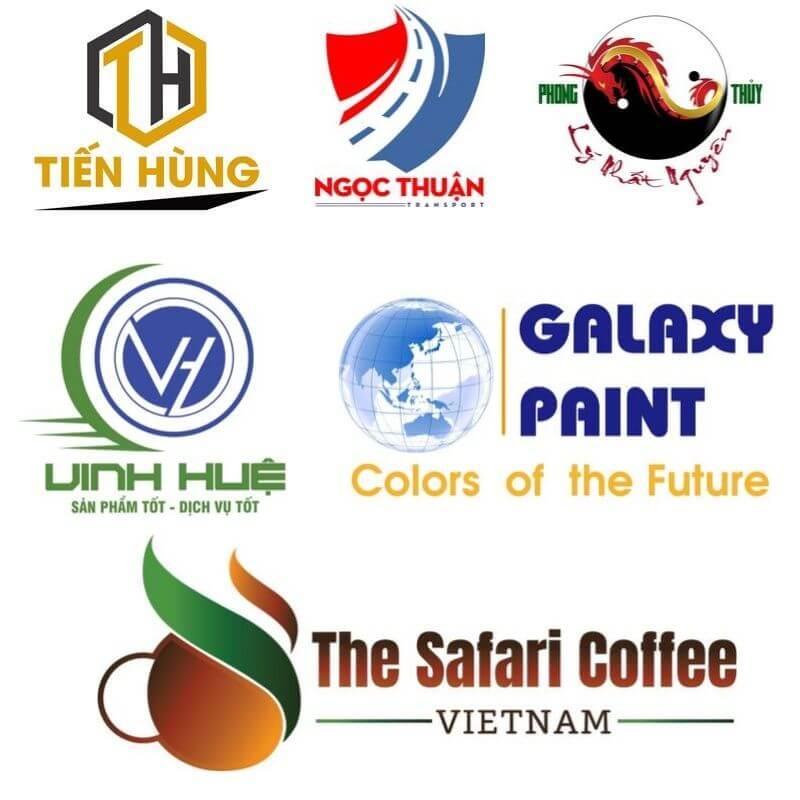 logo rubic group