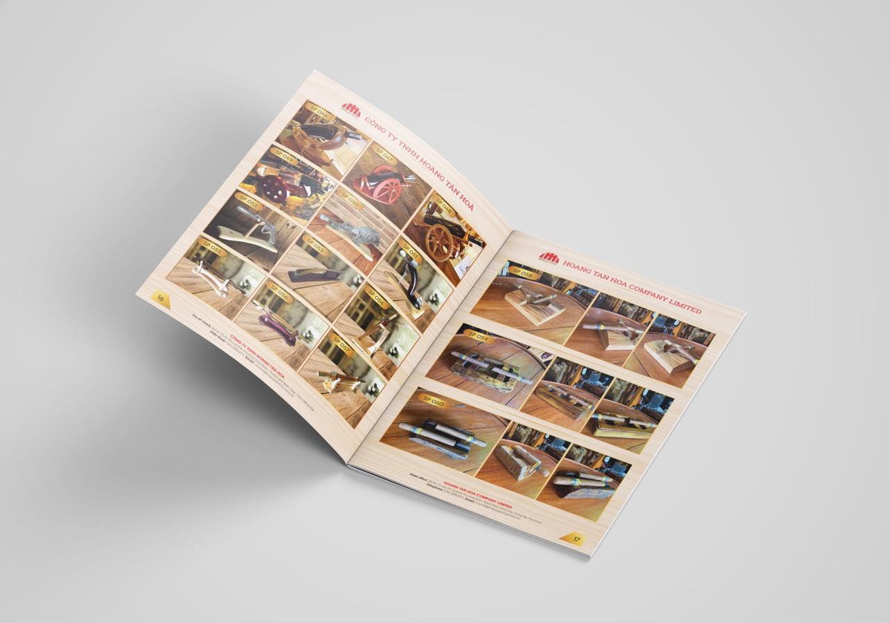 thiết kế catalogue hộp đựng rượu 5