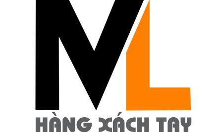 Logo hàng xách tay