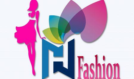 Logo Nguyễn Hà Fashion
