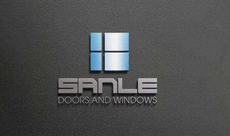 Logo Sanle