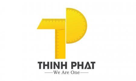 Logo Thịnh Phát