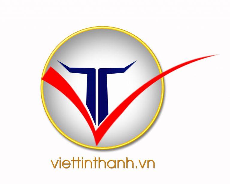 logo viettin thanh