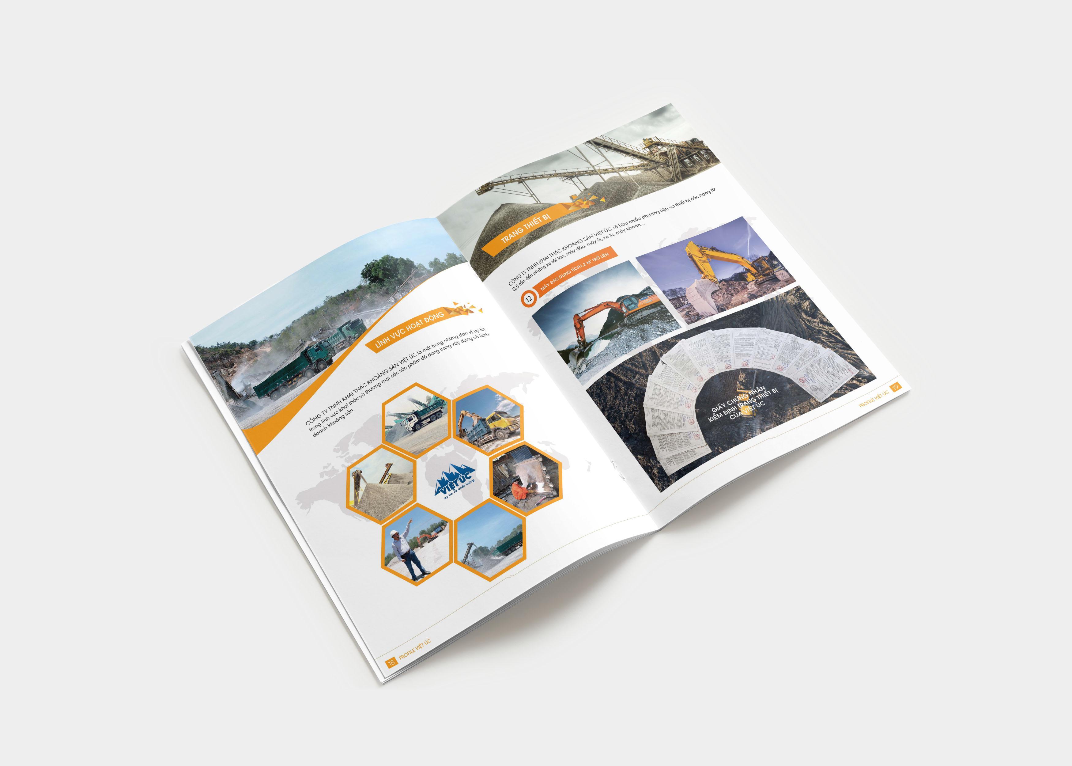 thiết kế hồ sơ năng lực than đá 5