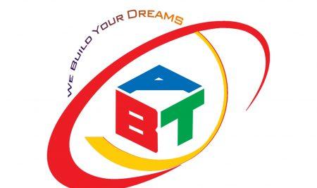 Thiết kế logo thương hiệu Bigapptech