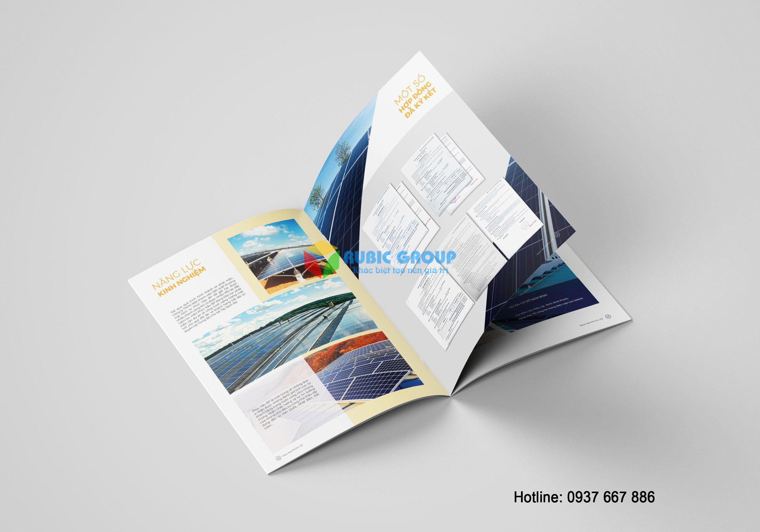 thiết kế profile điện mặt trời phúc hậu 4