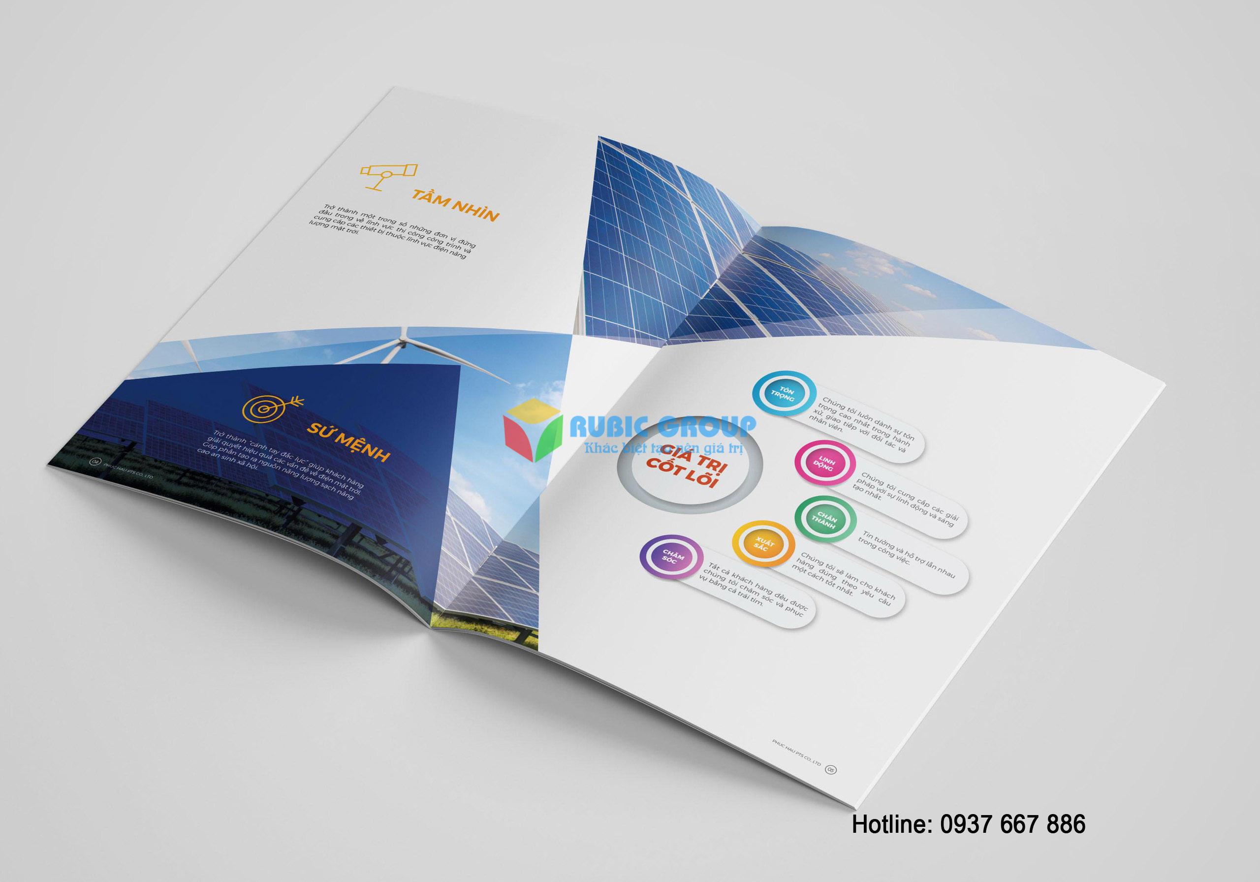 thiết kế profile điện mặt trời phúc hậu 5