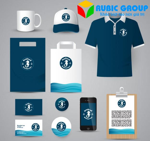 branding doanh nghiệp
