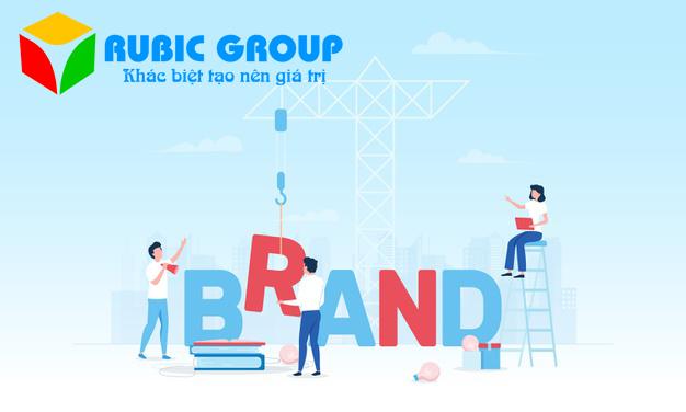 branding là gì