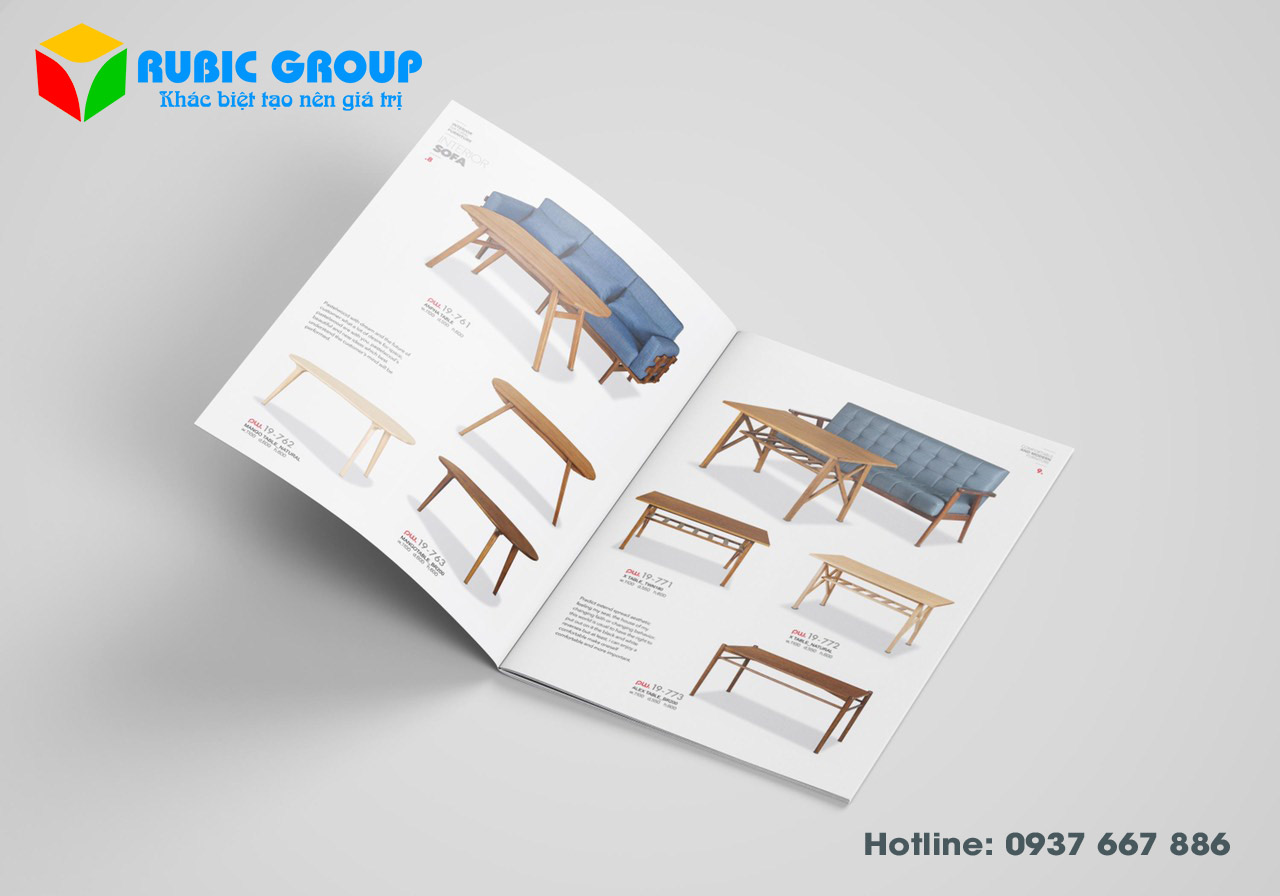 in catalogue tại tphcm 10