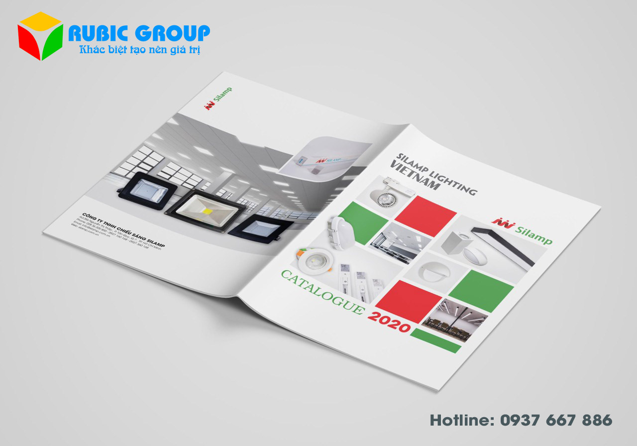 in catalogue tại tphcm 11