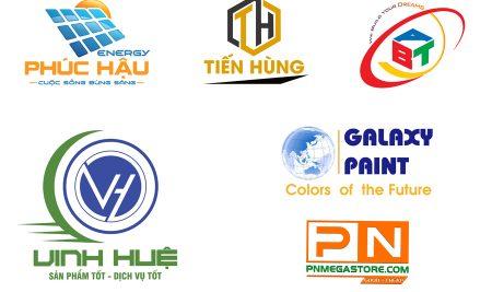 Tầm quan trọng trong việc thiết kế logo cho một công ty, doanh nghiệp
