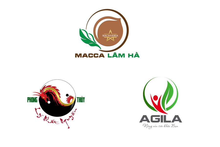 tầm quan trọng thiết kế logo 2