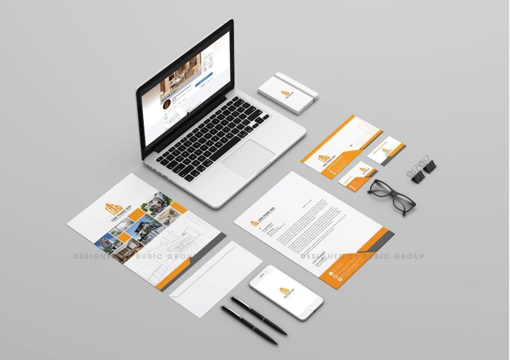 thiết kế bộ nhận diện thương hiệu chuyên nghiệp 1-1