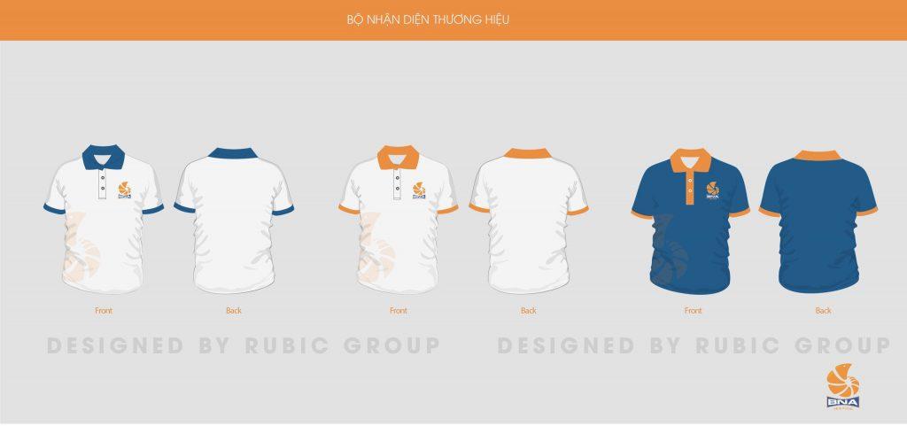 thiết kế bộ nhận diện thương hiệu chuyên nghiệp 17