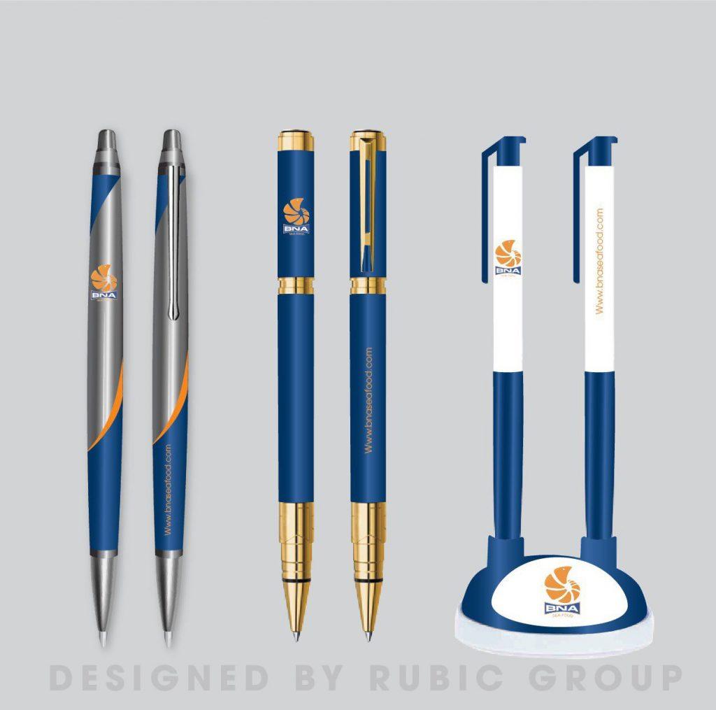 thiết kế bộ nhận diện thương hiệu chuyên nghiệp 19