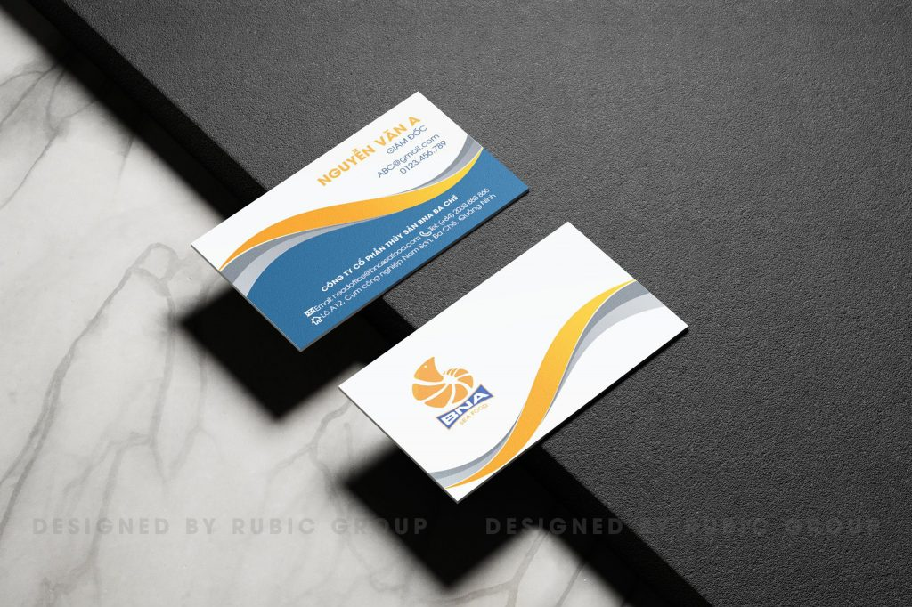 thiết kế bộ nhận diện thương hiệu chuyên nghiệp 20