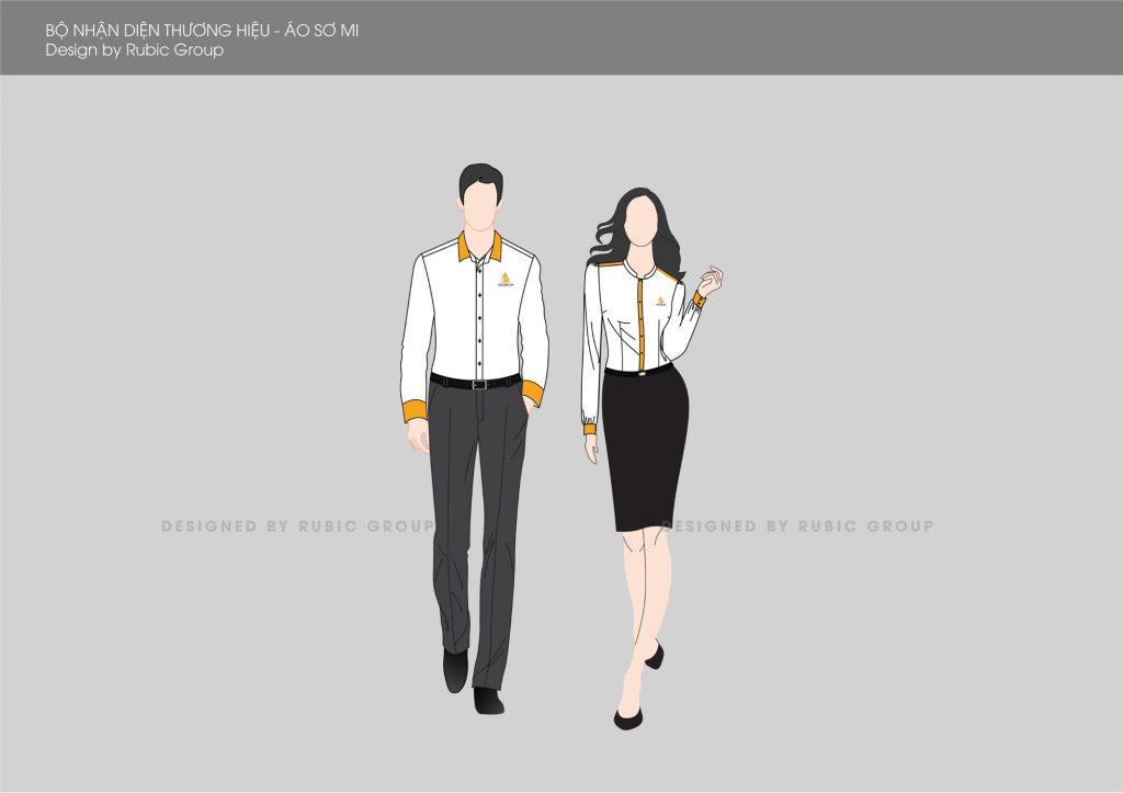 thiết kế bộ nhận diện thương hiệu chuyên nghiệp 4-1