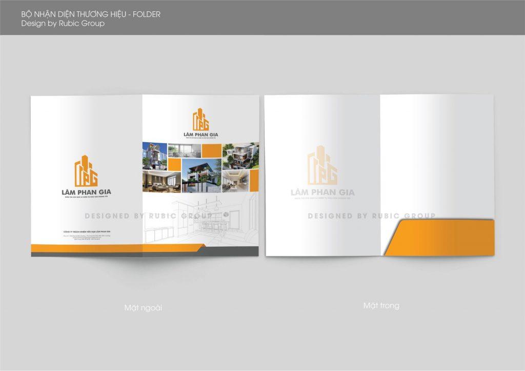 thiết kế bộ nhận diện thương hiệu chuyên nghiệp 6-1