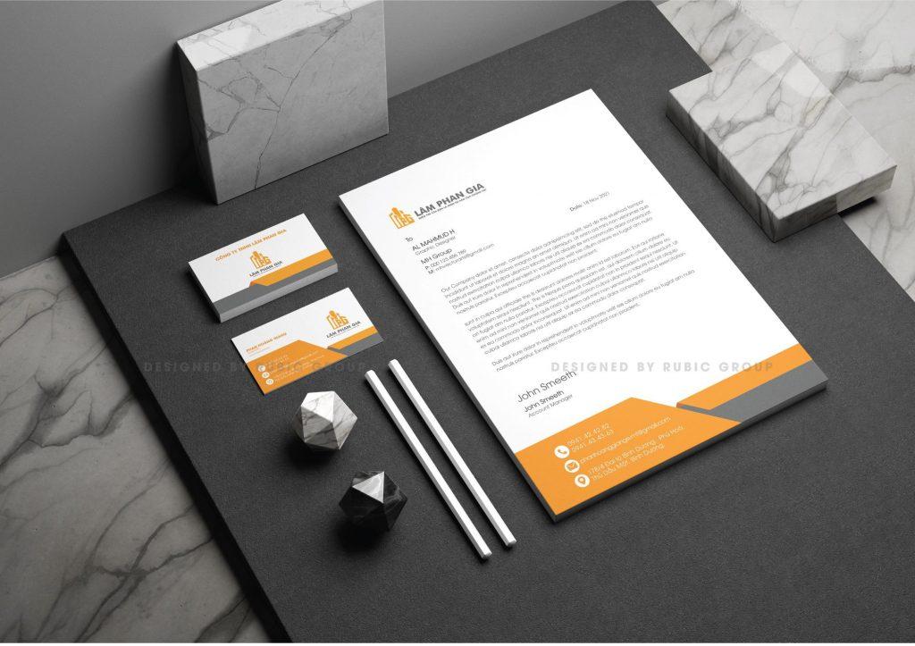 thiết kế bộ nhận diện thương hiệu chuyên nghiệp 7-1