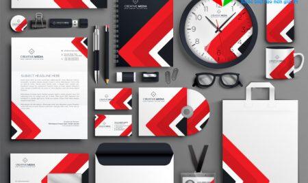 Brand Guideline là gì?