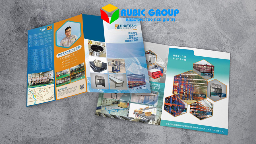 catalog tphcm giá rẻ