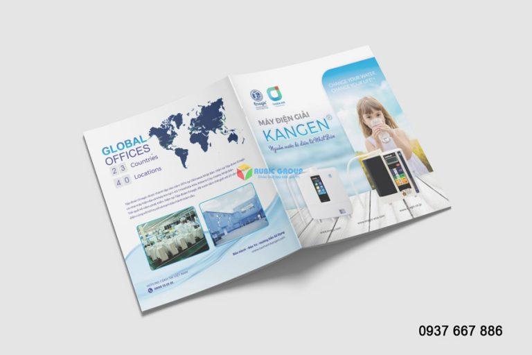 catalogue máy lọc nước thiên an 3