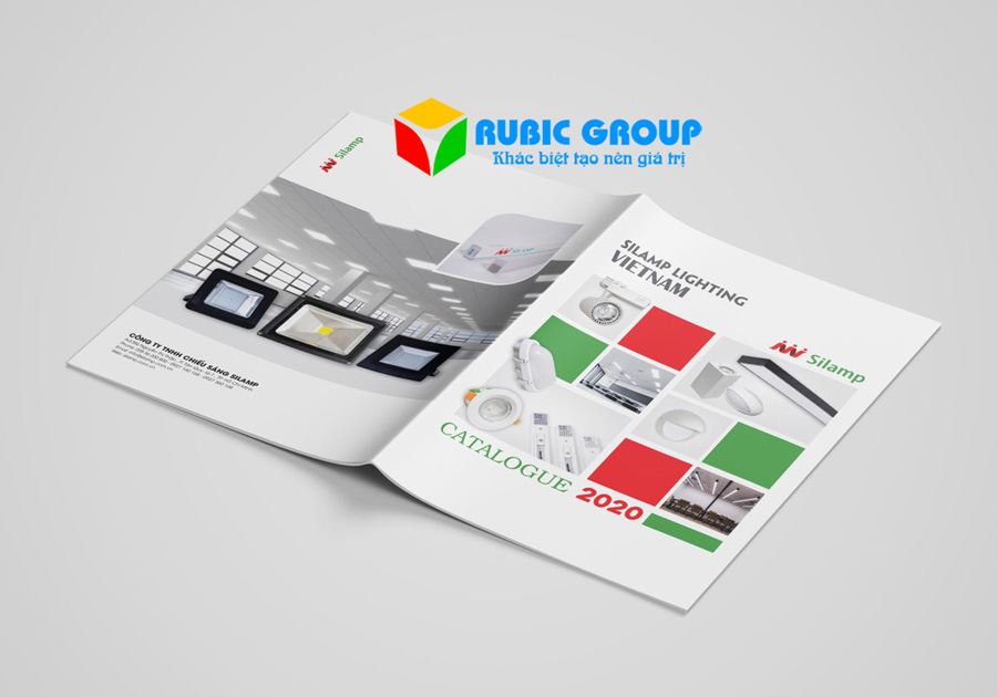 mẫu catalogue tphcm