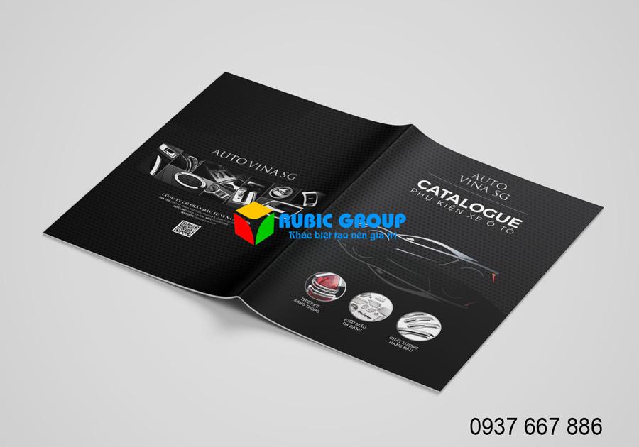 nhà thiết kế catalog bình dương
