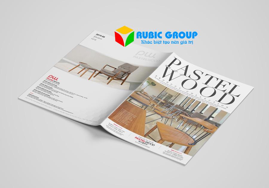 thiết kế catalog tphcm