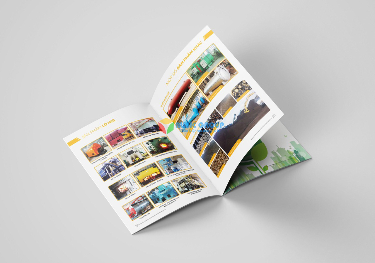 thiết kế portfolio giá rẻ