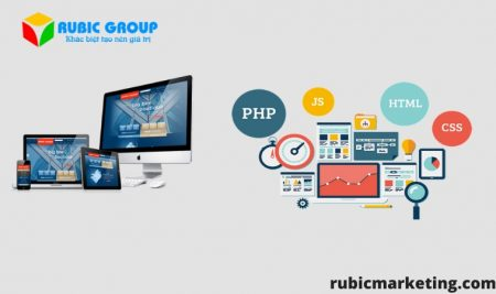 Bí quyết để tìm được công ty thiết kế web chuyên nghiệp