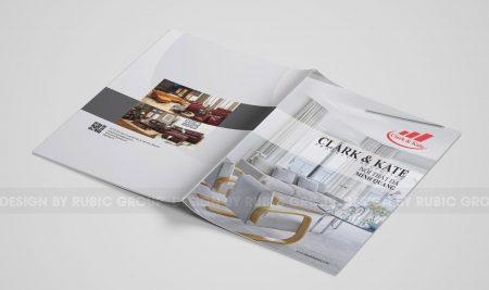 Catalogue nệm da Minh Quang