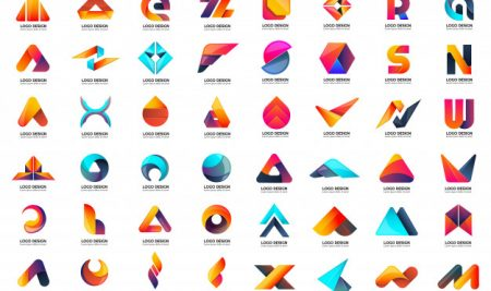Nắm bắt hành vi khách hàng thông qua ý nghĩa màu sắc