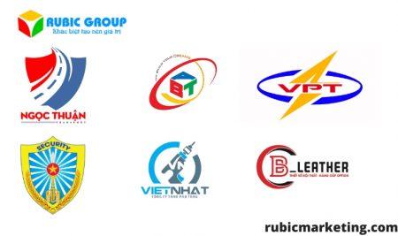 Khám phá ý nghĩa màu sắc trong thiết kế logo công ty