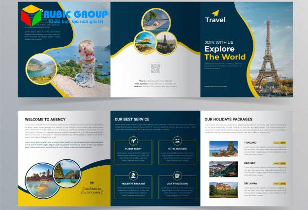 catalogue du lịch 2