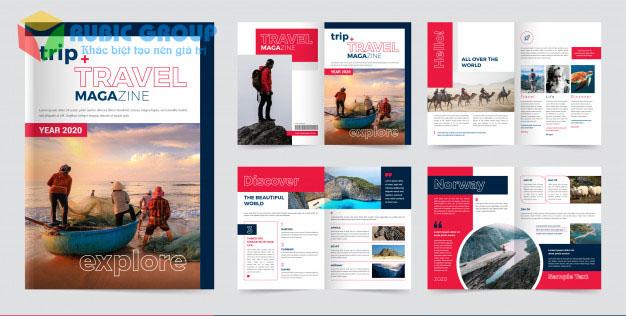 catalogue du lịch 4