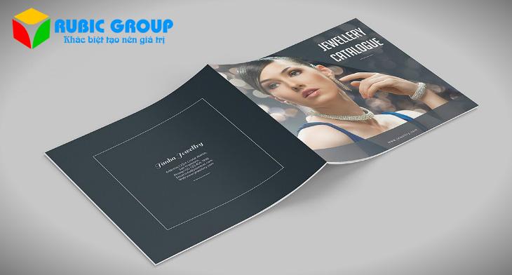 catalogue trang sức 3