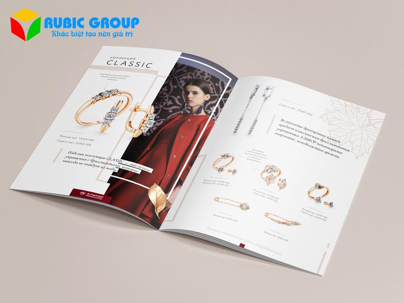 catalogue trang sức 5