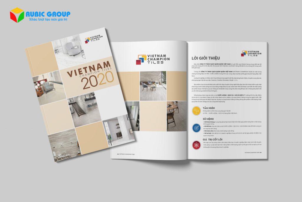 catalogue vct 3