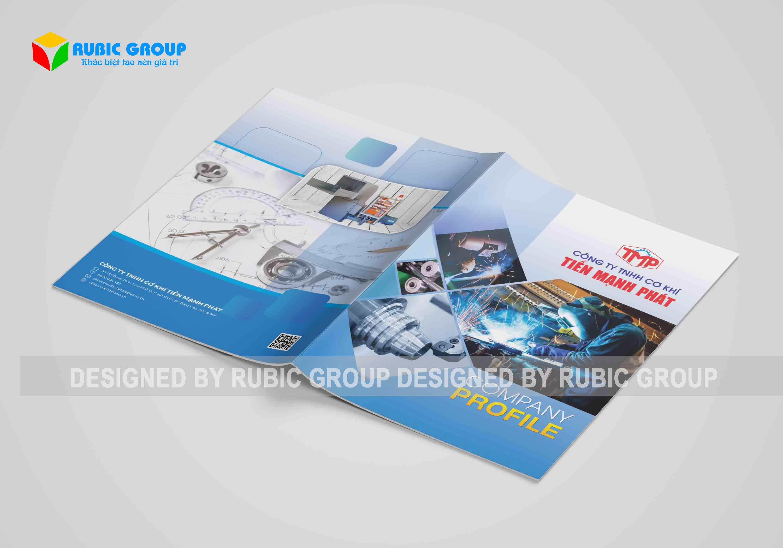 hồ sơ năng lực công ty thương mại 1